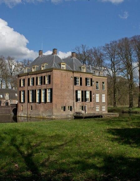 Bas van Ditshuizen: De installateur moet een expert worden in het samenwerken met andere disciplines